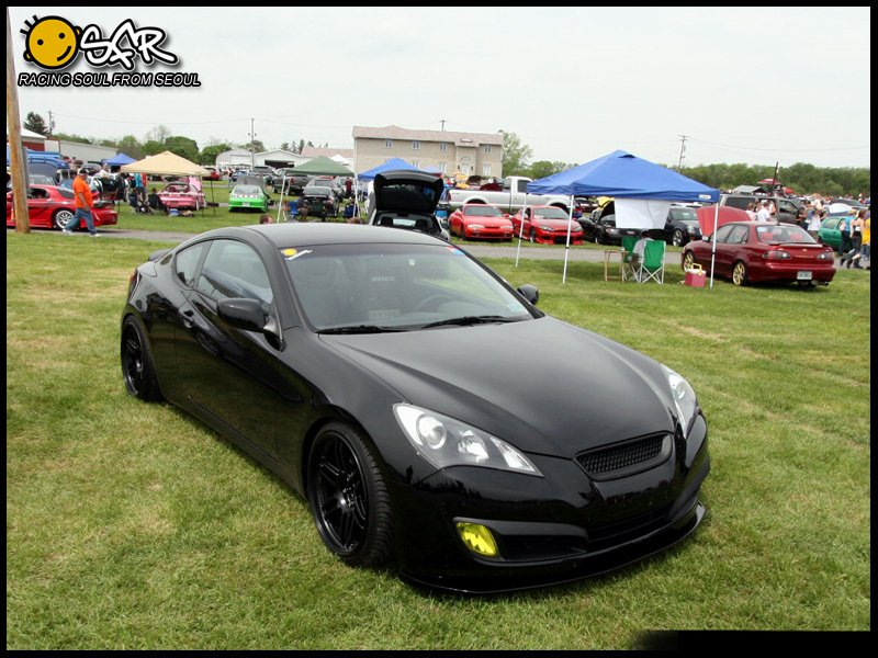 seoulful 2010 hyundai genesis coupe specs photos. Black Bedroom Furniture Sets. Home Design Ideas