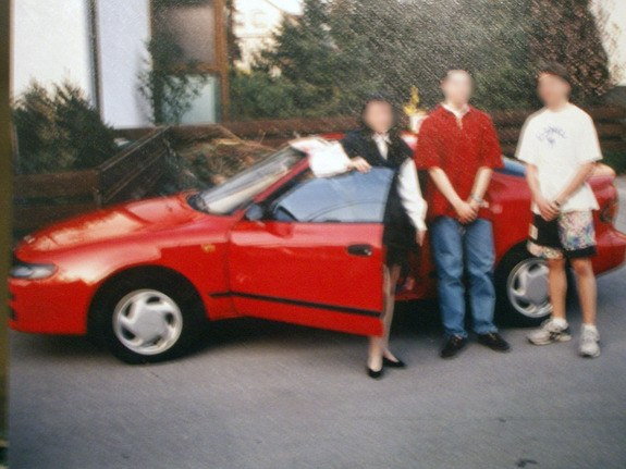 Another poolking_1 1992 Toyota Celica post... - 9565792