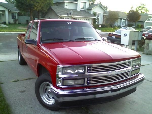chevrolet 3500hd silverado trailer wiring diagram