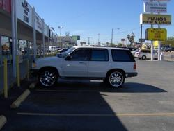 Another cuttdogg 1997 Ford Explorer post... - 13288876