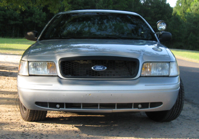 ranger rick 302 2002 ford crown victoria specs photos modification info at cardomain. Black Bedroom Furniture Sets. Home Design Ideas