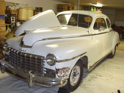 Levand16 1947 Dodge Custom