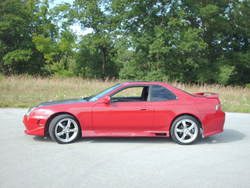 stormplayer35s 1998 Honda Prelude