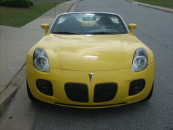 dover71224s 2007 Pontiac Solstice