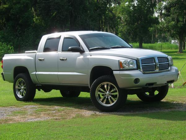 dodge dakota 2wd suspension lift dodge wiring diagram. Cars Review. Best American Auto & Cars Review
