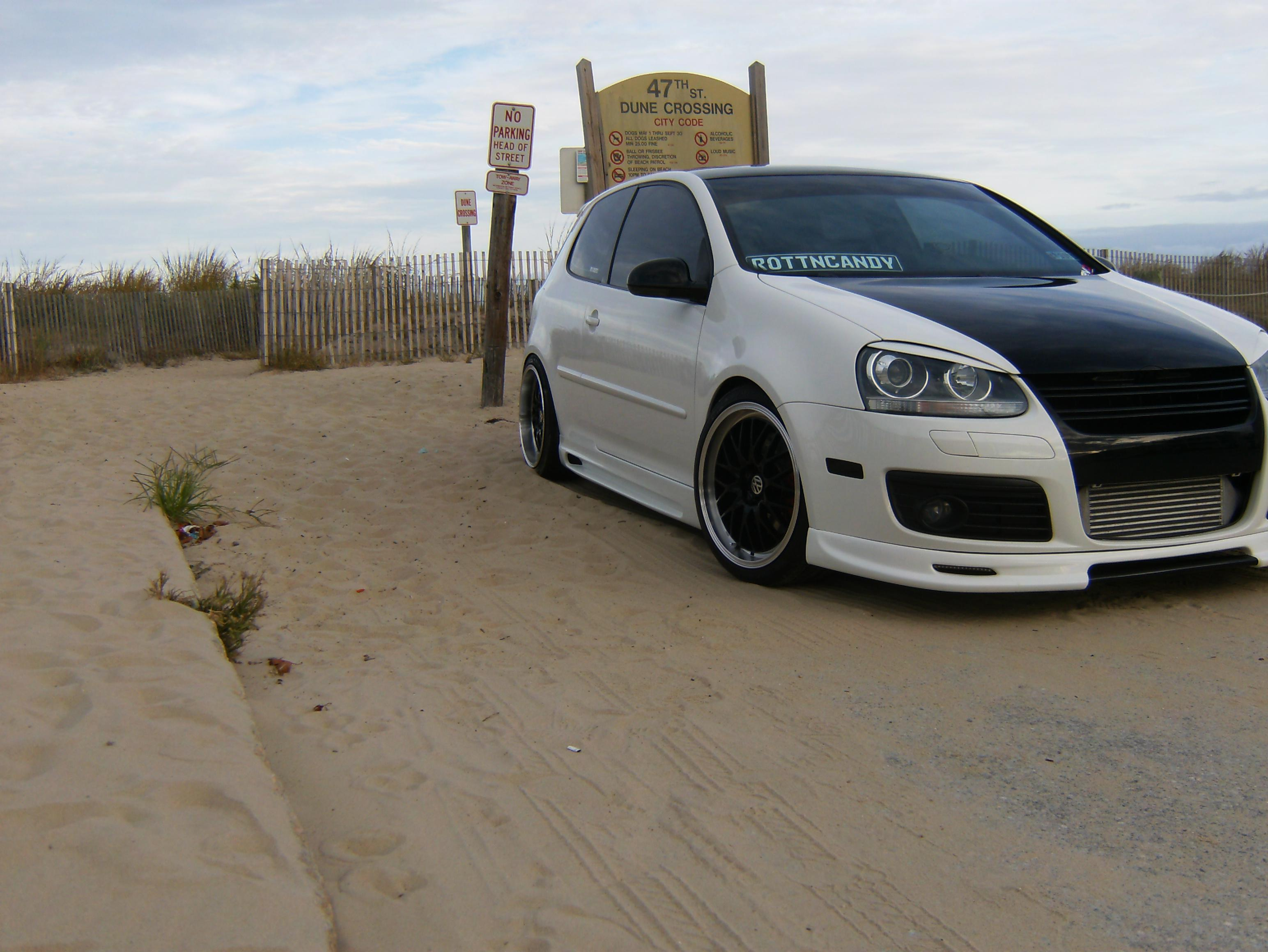 nikis2006gti 2006 volkswagen gti specs photos. Black Bedroom Furniture Sets. Home Design Ideas