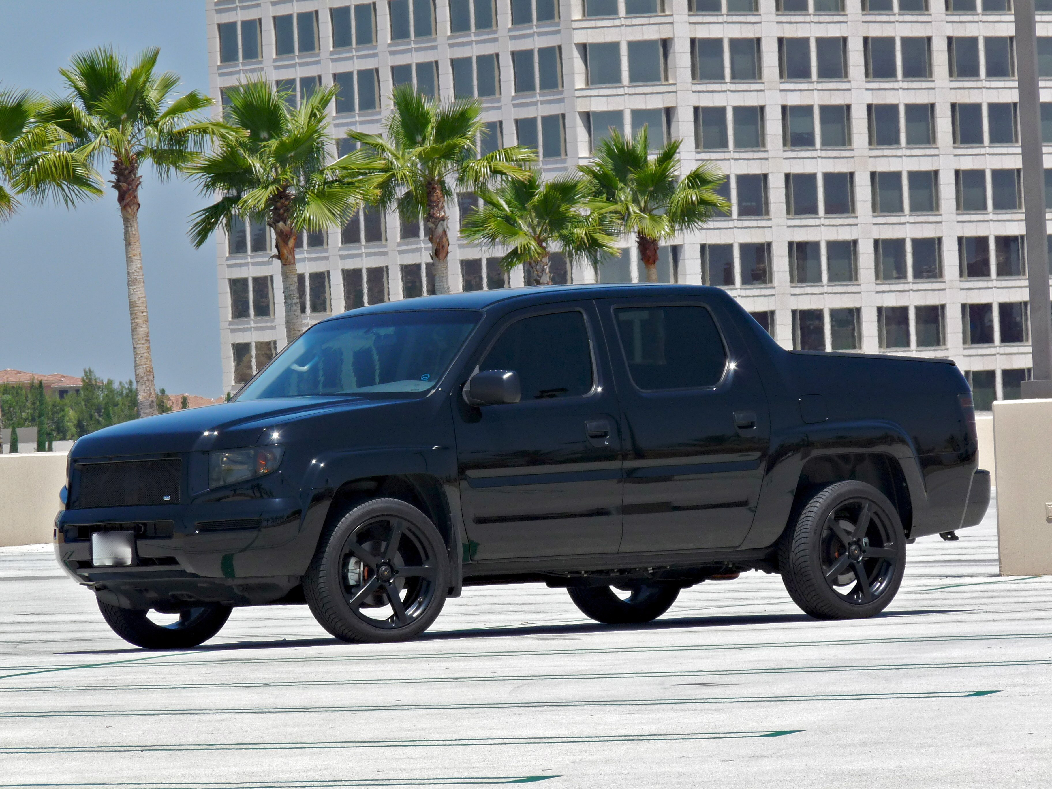 rapids ridgeline n us wheels mi steps projectimagedetail honda motorsports window readylift blacked grand out side venom
