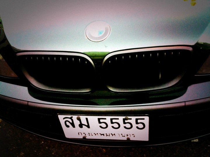 Another sakolw 2003 BMW 3 Series post... - 13310358