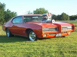 s10_be_bads 1969 Pontiac GTO