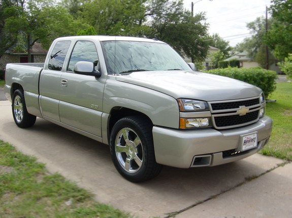 muhnki 2006 chevrolet silverado 1500 regular cab specs. Black Bedroom Furniture Sets. Home Design Ideas