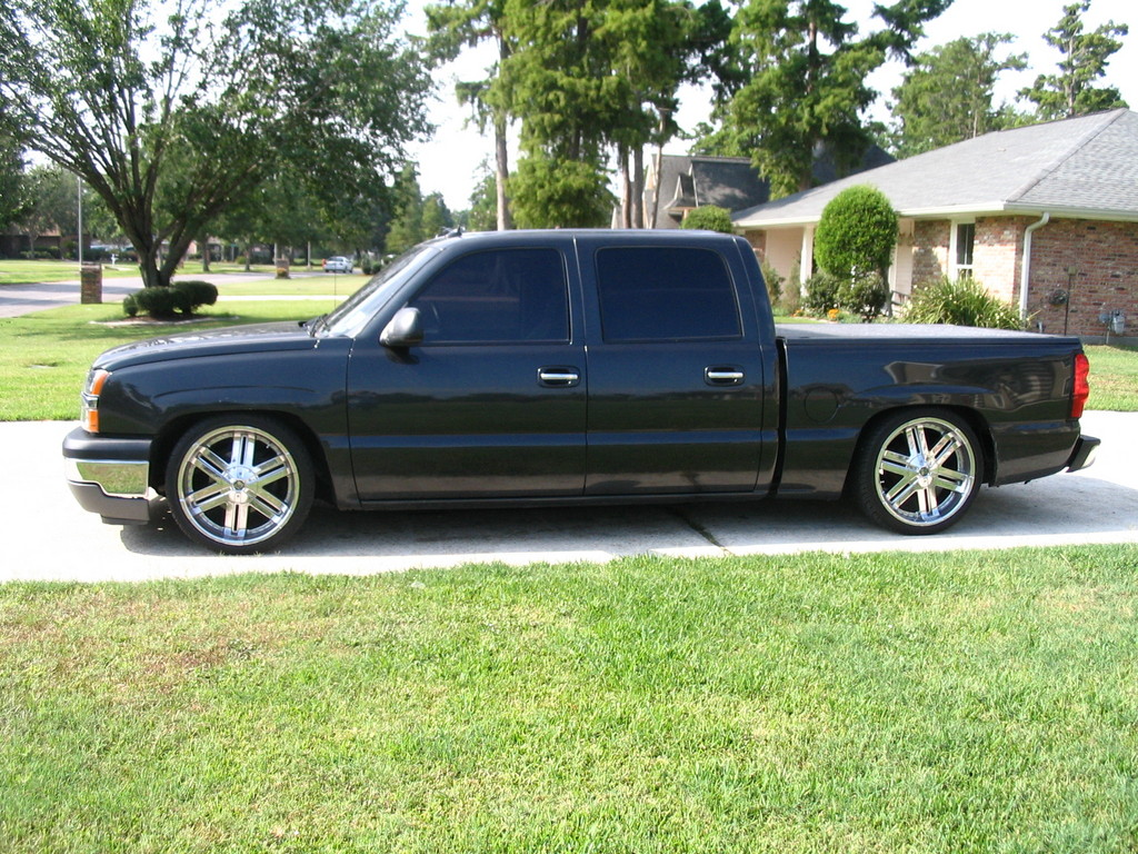 betsy rose 2005 chevrolet silverado 1500 regular cab specs. Black Bedroom Furniture Sets. Home Design Ideas