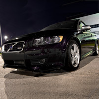 Another cyberphere 2008 Volvo C30 post... - 13320312