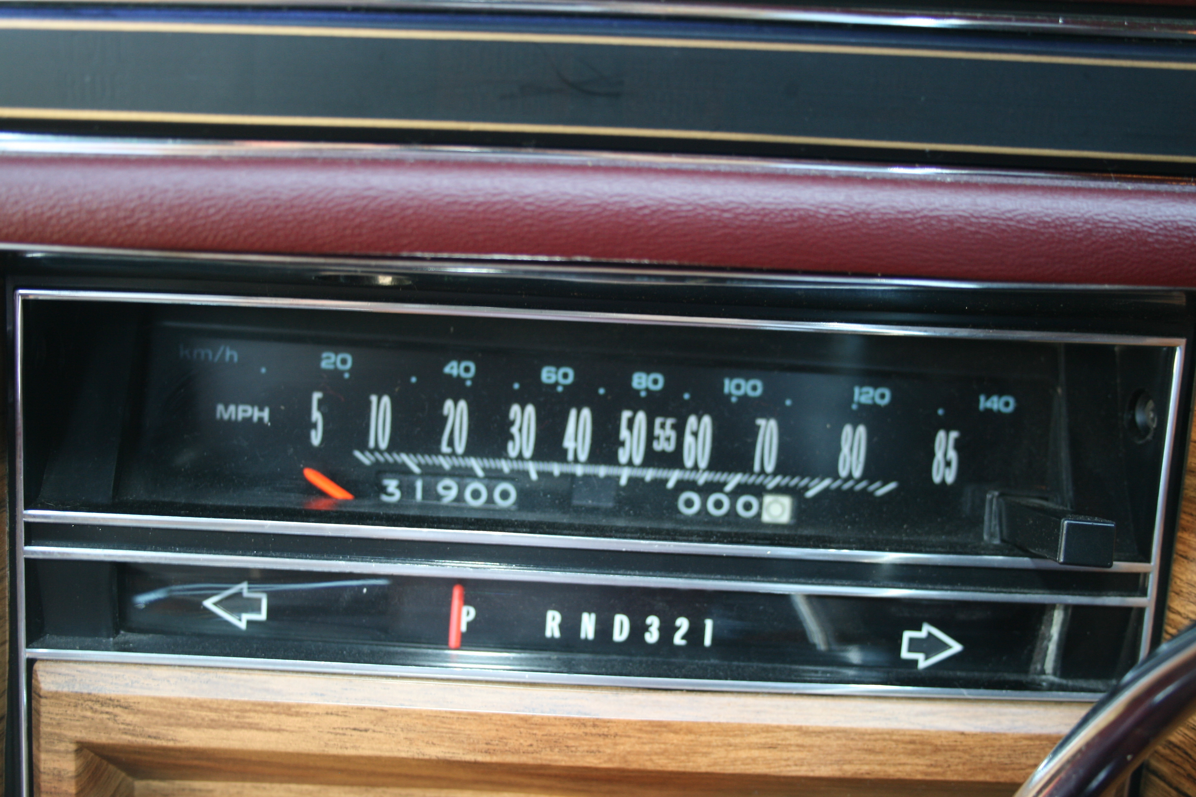 Another TheSabre96 1984 Cadillac DeVille post... - 13320934