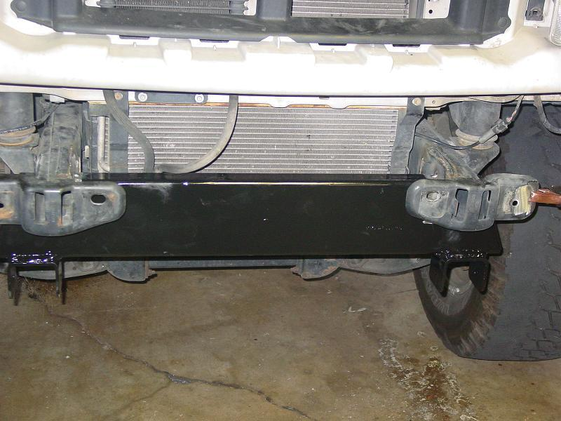 Another chad551 2002 Ford Explorer Sport Trac post... - 13319998