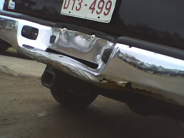 Another 92_si_chick 2001 Toyota Tacoma Xtra Cab post... - 13345818