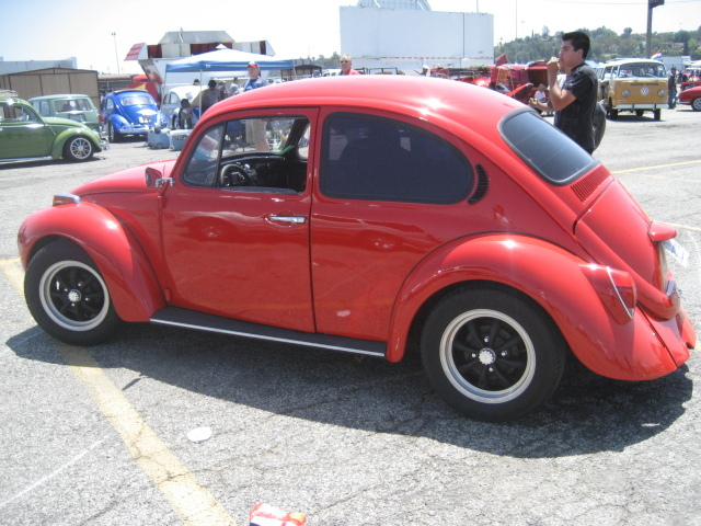 1971 Volkswagen Beetle Specs >> kikechilango 1971 Volkswagen Super Beetle Specs, Photos, Modification Info at CarDomain