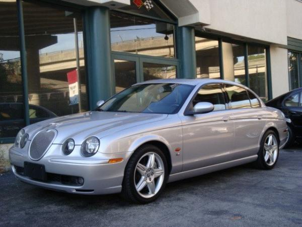 ... Phd12vxxx 2003 Jaguar S Type 33589870001_original ...