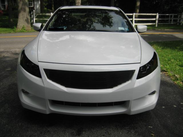 htowncoupe 2009 honda accord specs photos modification. Black Bedroom Furniture Sets. Home Design Ideas