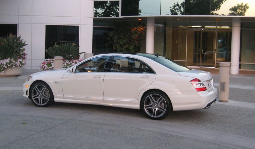 Hiroller949 39 s 2008 mercedes benz s class in aliso viejo ca for Mercedes benz s500 2008