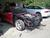 Another bonedaddy95gt 1994 Ford Probe post... - 13333132
