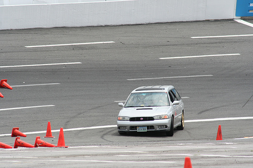 Another VaTECh_Si 1997 Subaru Legacy post... - 13333867
