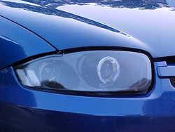 Cavyrcr1608s 2003 Chevrolet Cavalier