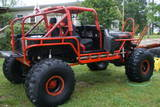 nateb83 1984 Jeep CJ7 13335062