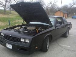 80sick-MC-SSs 1986 Chevrolet Monte Carlo