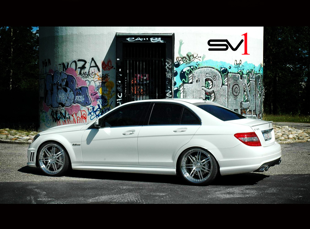 teamsv1forged 2009 mercedes benz c class specs photos. Black Bedroom Furniture Sets. Home Design Ideas