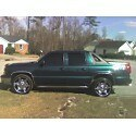Another DYNASTY2005 2005 Chevrolet Avalanche post... - 9568576