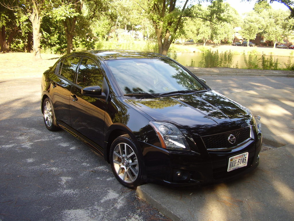 spec vpower 2008 nissan sentra specs photos modification. Black Bedroom Furniture Sets. Home Design Ideas
