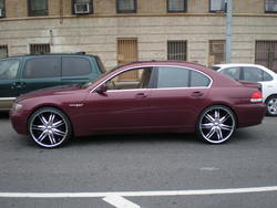 pupps175s 2002 BMW 7 Series