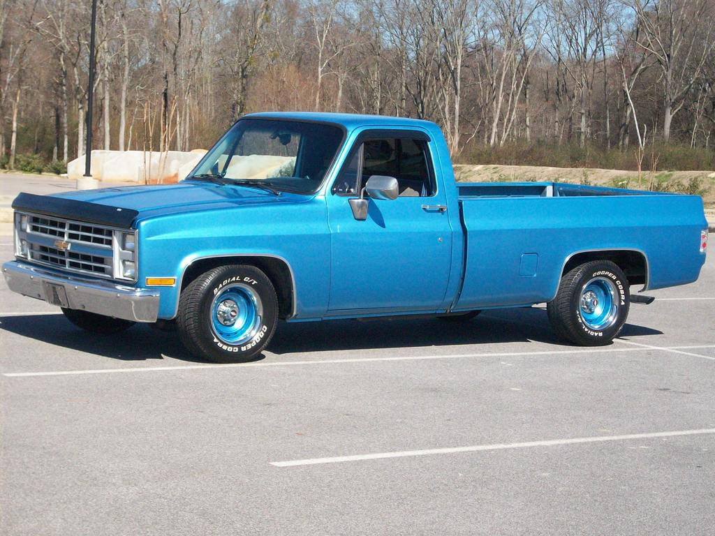 for sale of 86 chevy autos post. Black Bedroom Furniture Sets. Home Design Ideas