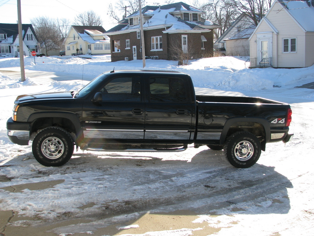 chelceylynn 2001 chevrolet silverado 1500 regular cab. Black Bedroom Furniture Sets. Home Design Ideas