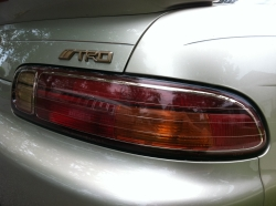 captcrunch82s 1995 Lexus SC