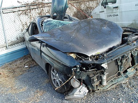 Another Bracer53 1999 Hyundai Tiburon post... - 13358118