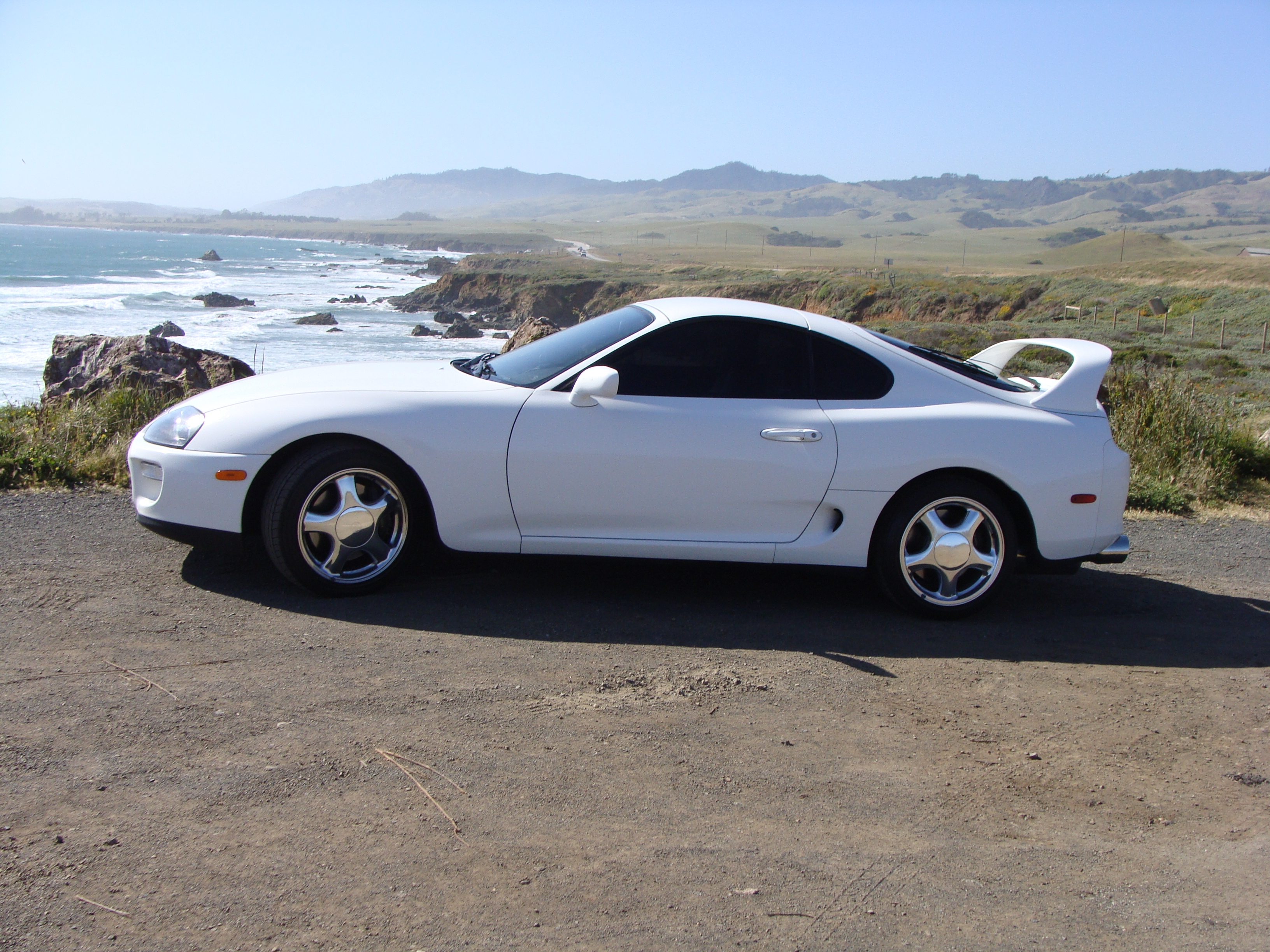 and toyota review key photos supra for sale