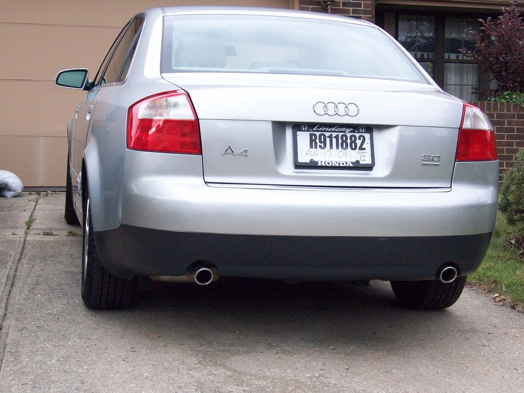 Another Diabolicalsound 2003 Audi A4 Post 4331051 By Diabolicalsound