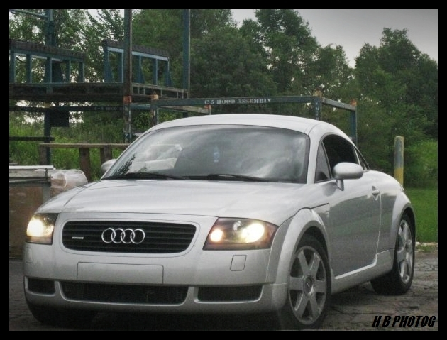 sernaj06 39 s 2001 audi tt in whitewater wi. Black Bedroom Furniture Sets. Home Design Ideas