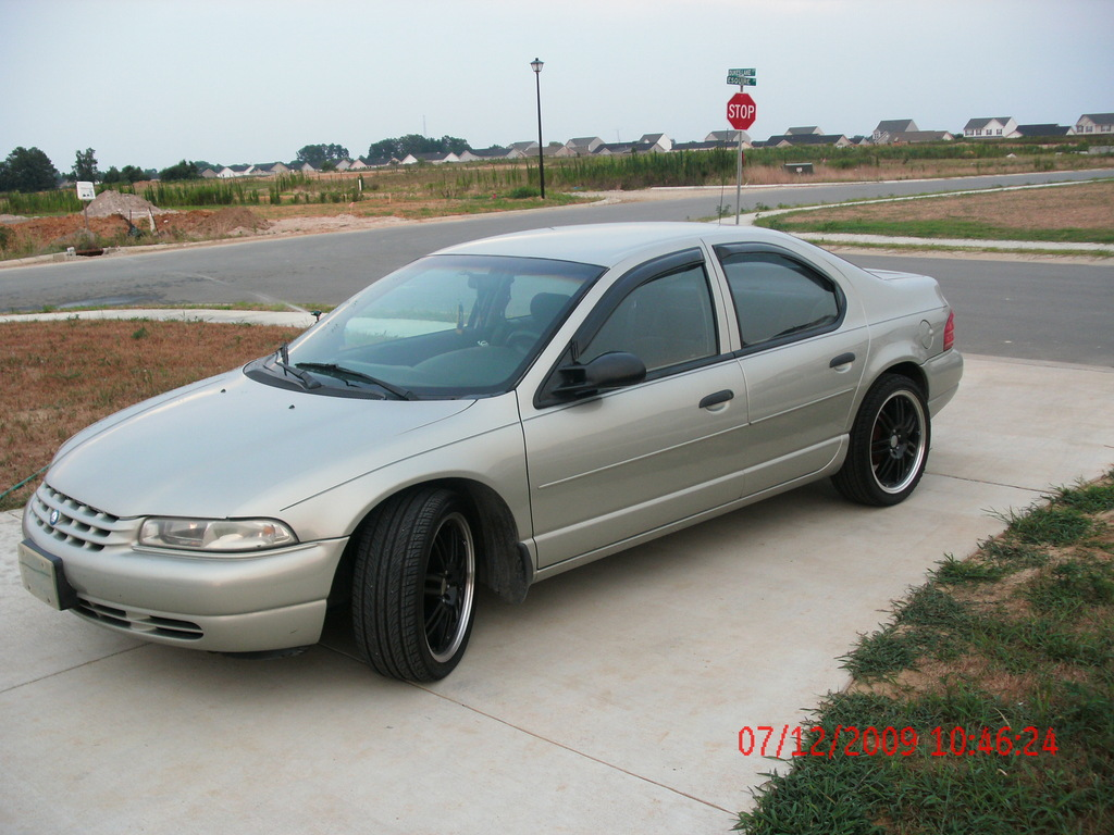 similiar 1999 plymouth keywords breeze99 s 1999 plymouth breeze breeze99 s 1999 plymouth breeze
