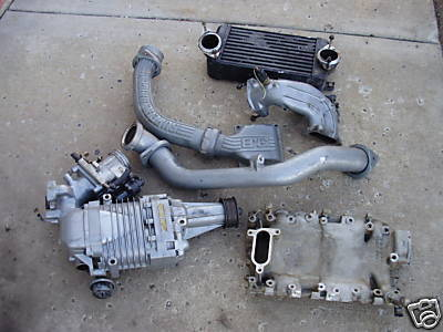 Another monstermustang99 1999 Ford Mustang post... - 13361971