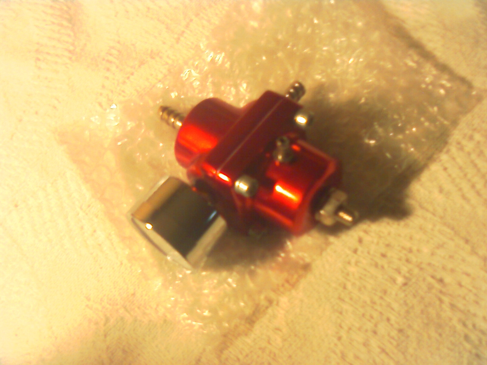 Another Pops3G 1988 Honda Accord post... - 13363063