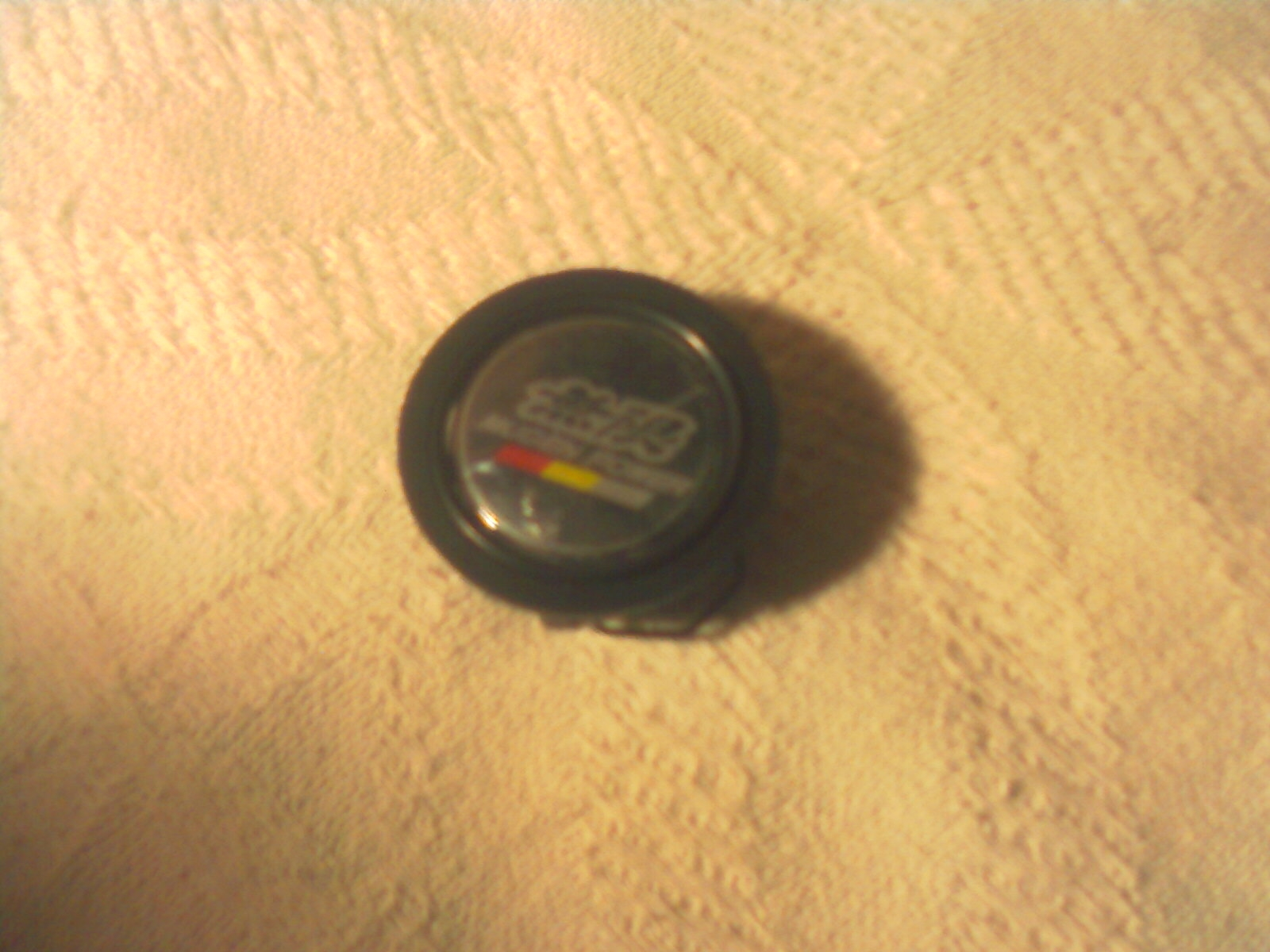 Another Pops3G 1988 Honda Accord post... - 13363064