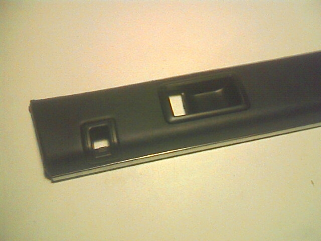 Another Pops3G 1988 Honda Accord post... - 13363101