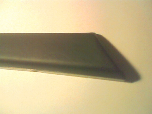 Another Pops3G 1988 Honda Accord post... - 13363102