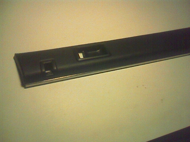 Another Pops3G 1988 Honda Accord post... - 13363103