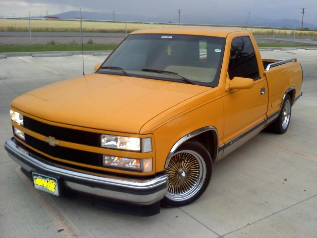 90chevy2009 1990 chevrolet silverado 1500 regular cab 33618260010_large