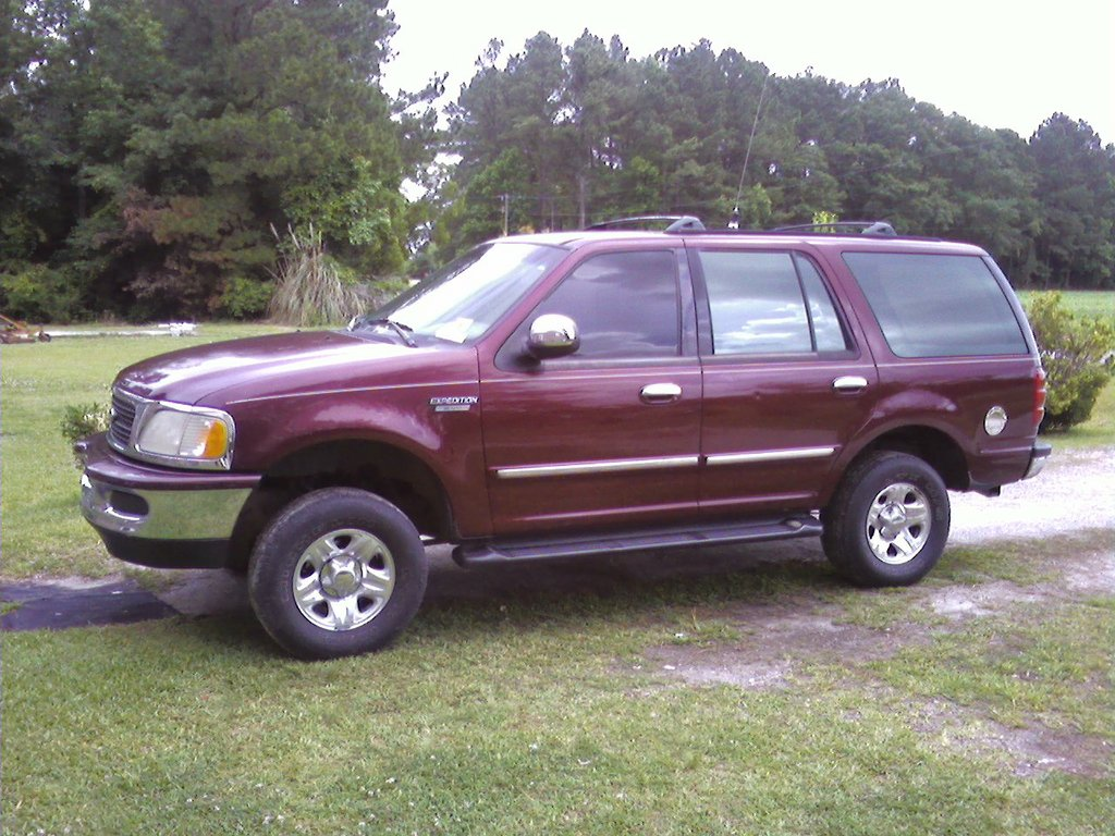 2004 ford explorer purple - photo #44