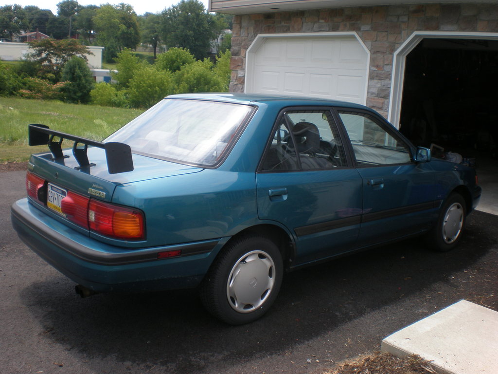 another mazdaprotegelx 1993 mazda protege post photo 13366197 another mazdaprotegelx 1993 mazda protege post photo 13366197