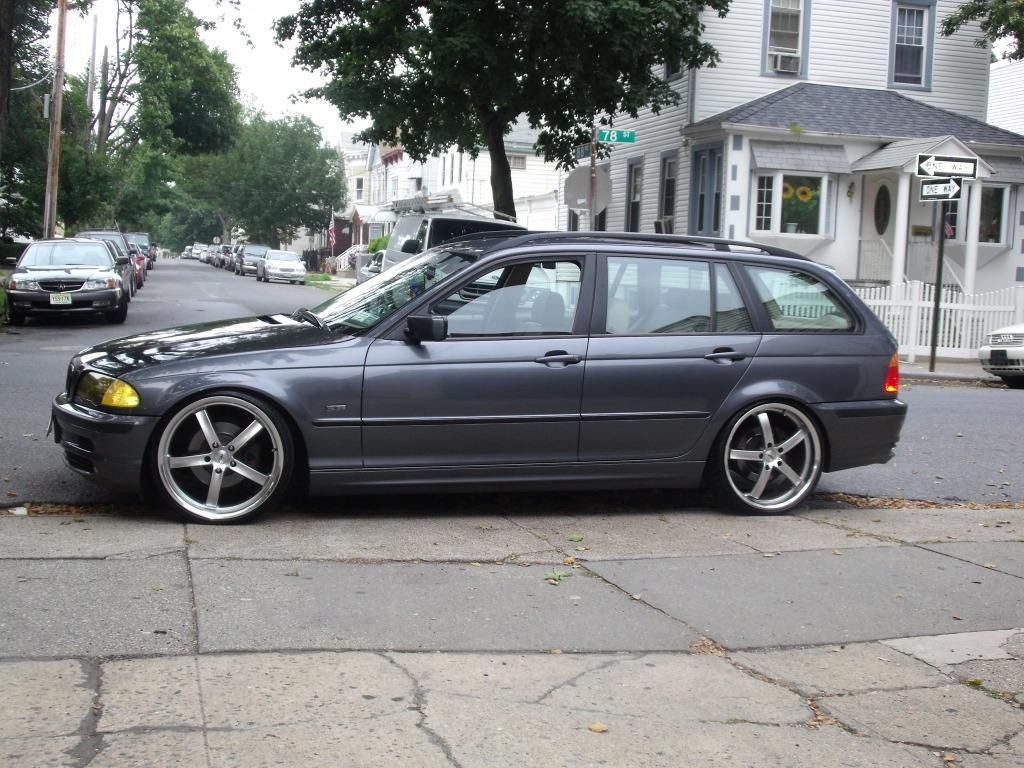 brooklynbuoy 39 s 2000 bmw 3 series in brooklyn ny. Black Bedroom Furniture Sets. Home Design Ideas